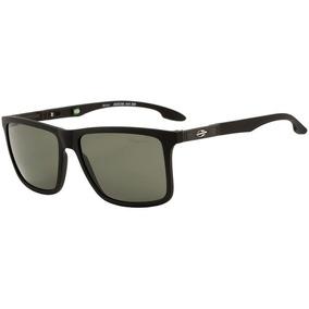 Oculos Mormaii Kona Polarizado - Óculos De Sol no Mercado Livre Brasil 297a7c9100