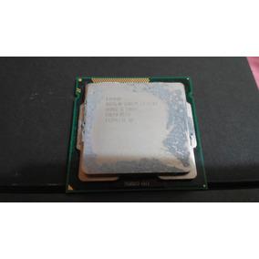 Procesador I3 32100 De 3.10ghz Socket 1155 3ra Generacion