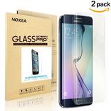 [2pack] Samsung Galaxy S3protector De Visualizacion, Nokea [