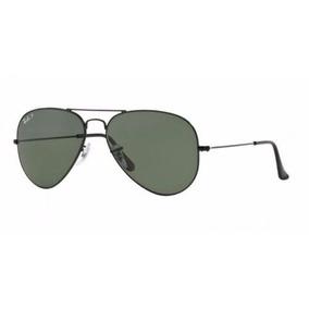 ed10a98f36982 Oculos Ray Ban Aviator Tamanho 58 De Sol - Óculos no Mercado Livre ...