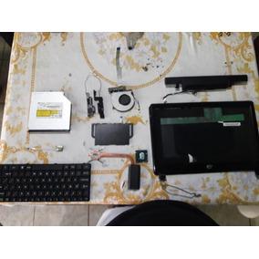 Procesador Laptop Intel Core I3-4000m -3mb Cache De 2.4 Ghz