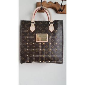 a4a7a95d7 Baul Louis Vuitton Antiguo - Bolsas Louis Vuitton en Tlalnepantla de ...