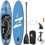 Tabla De Surf Inflable en Mercado Libre Uruguay 0c828d42b4f