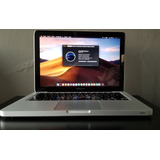 Apple Macbook Pro I5 8gb Ram