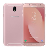 Smartphone Samsung Galaxy J5 Pro Dual Chip 32gb