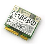 Qualcomm Atheros AR3012 Bluetooth 4.0 + HS Driver for Mac Download