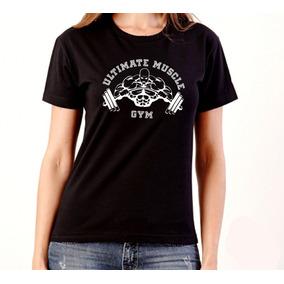 Camiseta Regata Branca M Musculação Academia Tamanho G - Camisetas ... 45138a19205