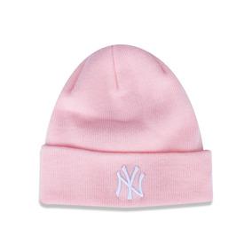Gorro New York Yankees Mlb New Era 41882 4bf0ad4221e