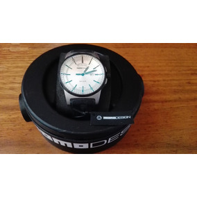 4ec281f24e1 Relogios Momo Design - Relógio Masculino no Mercado Livre Brasil