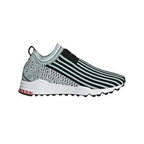 lowest price 5598e 9b0d5 Zapatillas adidas Originals Eqt Support Sk Pk W Mujer Ng va