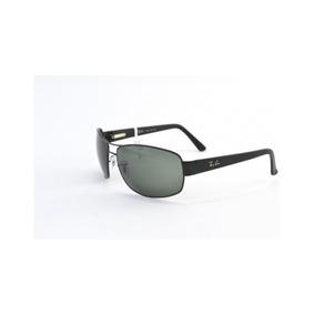 caf99cca2 Oculos Sol Redondo Espelhado Masculino Feminino Proteção Uv. Óculos De Sol  Ray Ban Rb3503l 006 71 Metal Masculino