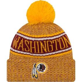 Gorra Original New Era Washington Redskins Sideline Cold 8aec02e1cef
