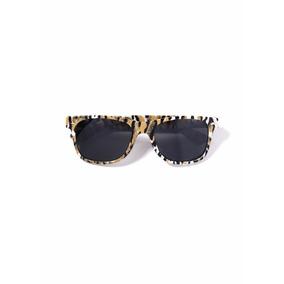 Oculos Sol Di Vialle Design Italy - Óculos no Mercado Livre Brasil 16d49afb01