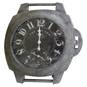 c326a4cef26 Relogio New Era - Relógios no Mercado Livre Brasil