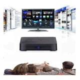 Tv Box X96 Android Convertidor A Smart Tv Iptv Kodi Netflix
