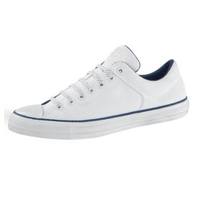 20fb468bdb8 Converse Ct All Star High Street - Tenis en Mercado Libre México