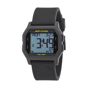 Relógio Rip Curl - A2701/84 - Atom Charcoal