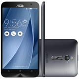 Asus Zenfone 2 32gb Ze551 Dual Tela 5.5