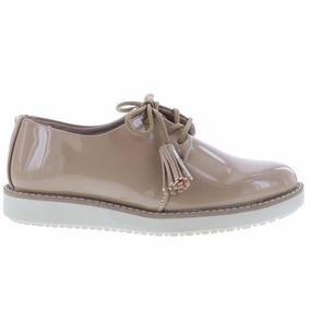 Zapatos Para Dama - Zapatos de Mujer Piel en Mercado Libre México f871027431b2
