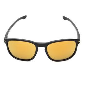 Oculos Masculino - Óculos De Sol Oakley em Pernambuco no Mercado ... 9f97612fc0