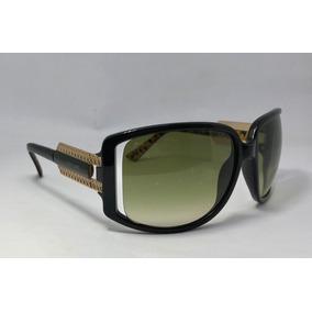 15a0cc120019e Óculos Roberto Cavalli Rc441s Corallo Sunglasses C De Sol - Óculos ...