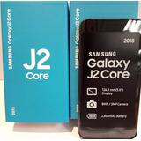 Samsung Galaxy J2 Core 8gb (100 Vrds) Tienda Fisica