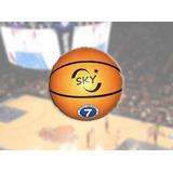 Bola De Basketball Oficial Basquetebol Basquete