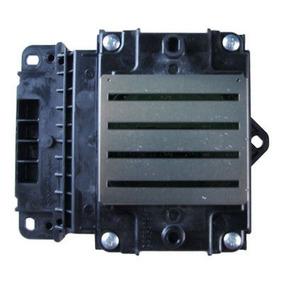 ¿original Epson Wf-5113/wf-5110 Impresora - Fa16021 /fa16141