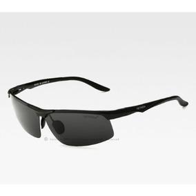 Óculos Sol Masculino Polarizado Veithdia 6502 Uv400 Promoção 607a3cb522