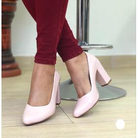 da0fbadea9e4a Zapato Cerrado Dama - Zapatos para Mujer en Mercado Libre Colombia