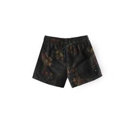 Bermuda Mcd Da Bang Bang - Camisetas e Blusas no Mercado Livre Brasil 42d6e25ab65
