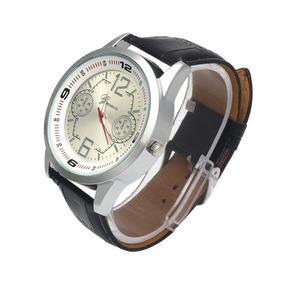 Relógio Montres Luxo Frete Gratis