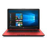 Baratisima Laptop Hp 15 Intel N5000 Quad Core 4g/500 Dvd W10