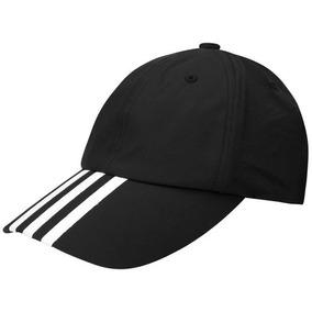 Bone Adidas Climalite - Bonés Adidas para Masculino no Mercado Livre ... 2572ed39584b8