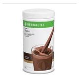 Kit 2 Shake Herbalife + Proteina Gd + Fiber Uva + Nutrev