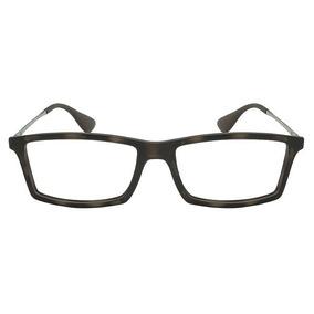 Ray Ban Matthew Rb7021 52 Preto 5364 - Óculos no Mercado Livre Brasil 1d8ab0233f