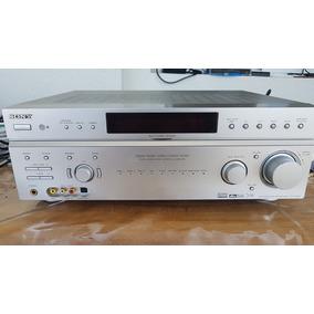 Receiver Sony Str-de897