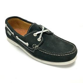 91a7ac6c06 Zapatos Blancos Para Santwros - Zapatos Hombre De Vestir y Casuales en Mercado  Libre Venezuela