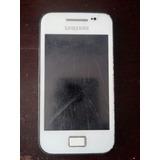 Celular Samsung Gt