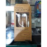 Audífonos Para Samsung S4 Y S5 Somos Tienda