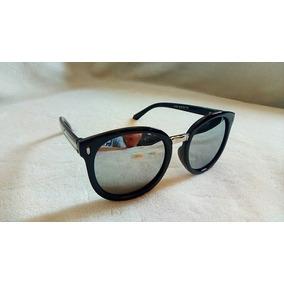 0028b383ca257 Oculos Feminino - Óculos De Sol em Espírito Santo no Mercado Livre ...