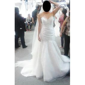 Vestidos de novia en tlalpan mexico