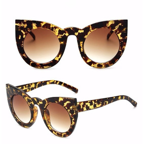 8d905fc8370e7 Oculos Feminino De Sol Hb - Óculos no Mercado Livre Brasil