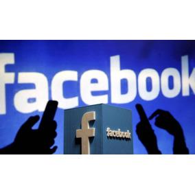 6 Videos Cursos De Facebook Marketing (10h De Aulas) - Entre