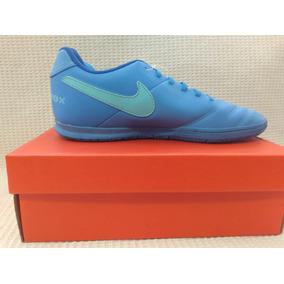 f6988e3db8 Chuteira Nike Tiempo Legacy Ic - Chuteiras Nike para Adultos no ...