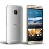 Htc One M9 32g Smartphone Novo Frete Gratis + Brindes