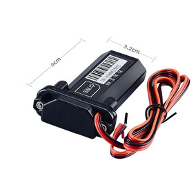 Rastreador Veiculo A11 Tempo Real Gsm Gps Pronta Entrega