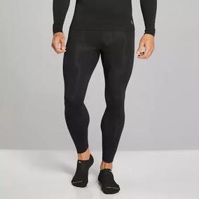 7765523235 Calça Lupo Masculina Underwear Warm - Tamanho  G