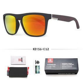 a4d95387bd119 Óculos De Sol Masculino Polarizado Original E Acessórios