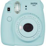 Camara Instantanea Fujifilm Instax Mini 9 Nueva/original!